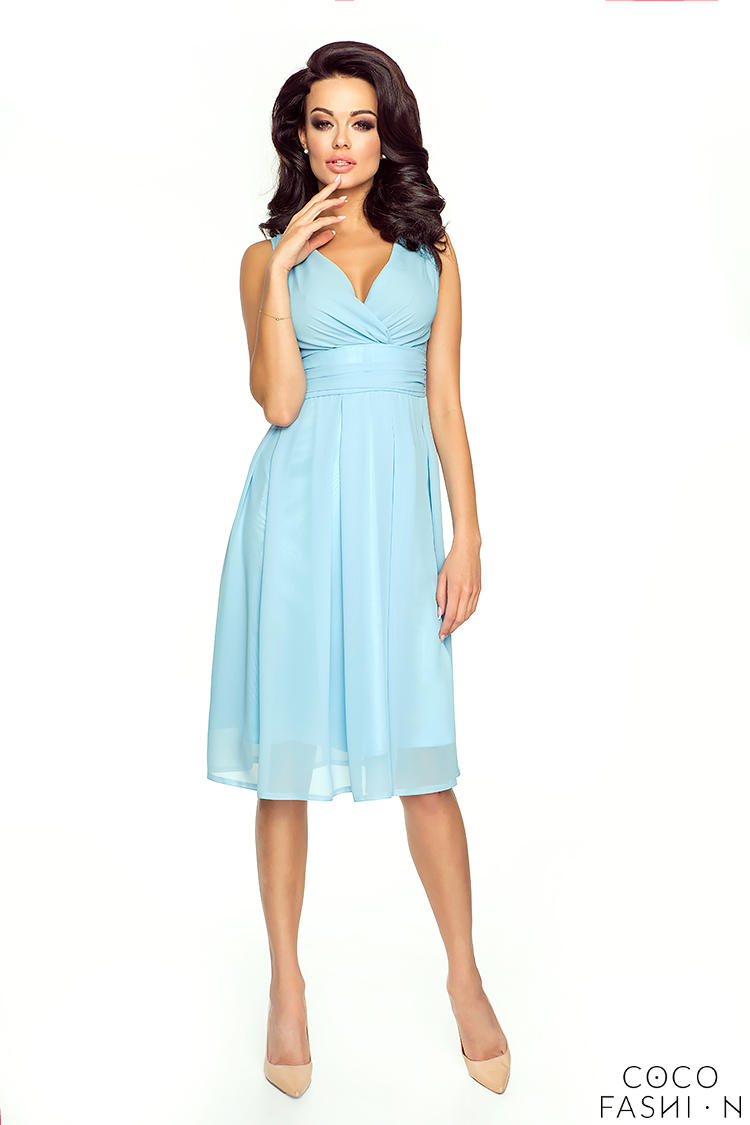 light-blue-elegant-deep-neck-evening-dress