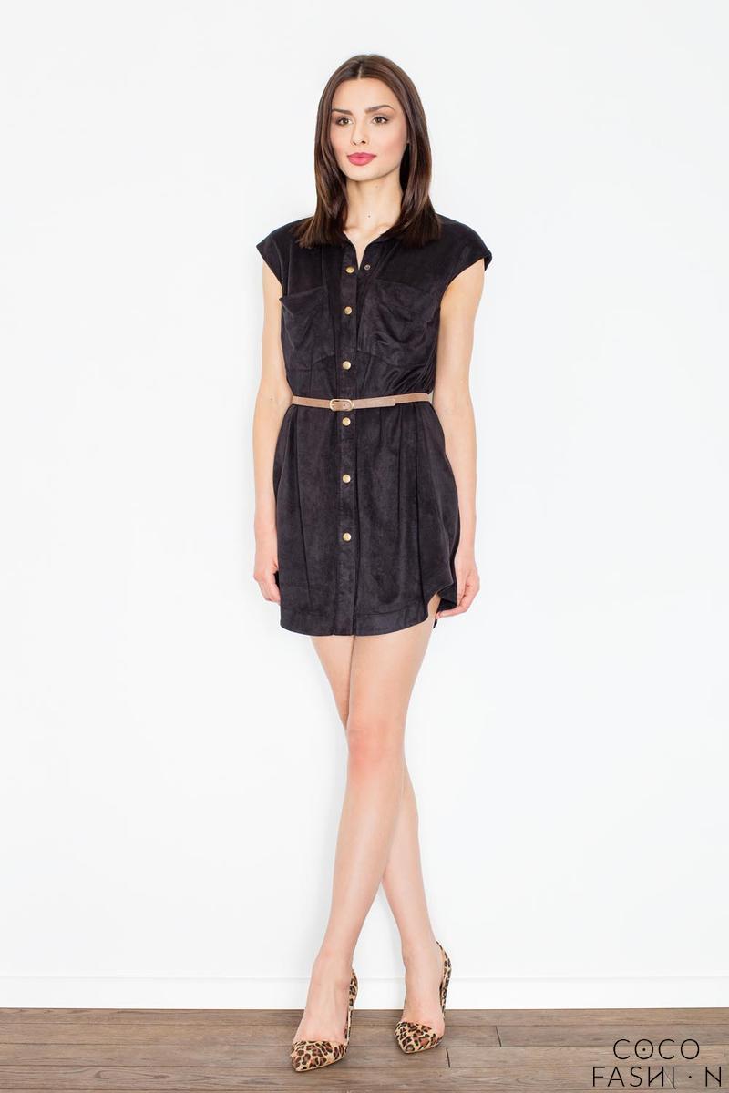 black-shirts-style-tunic