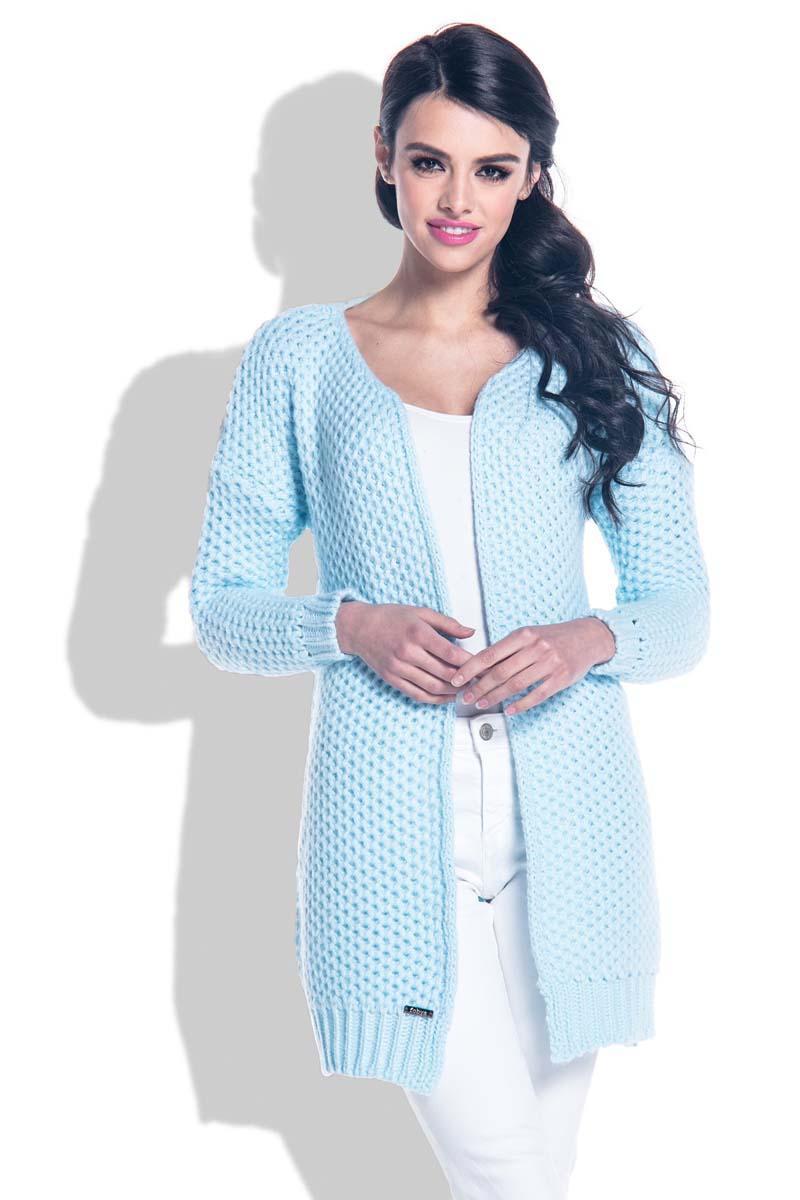 light-blue-reglan-sleeves-open-cardigan