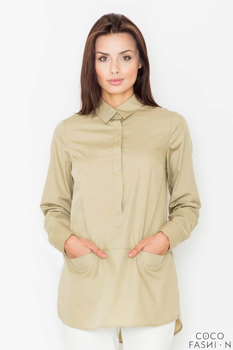 olive-green-front-pockets-shirt