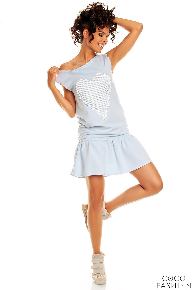 light-blue-teen-heart-smock-hip-dress