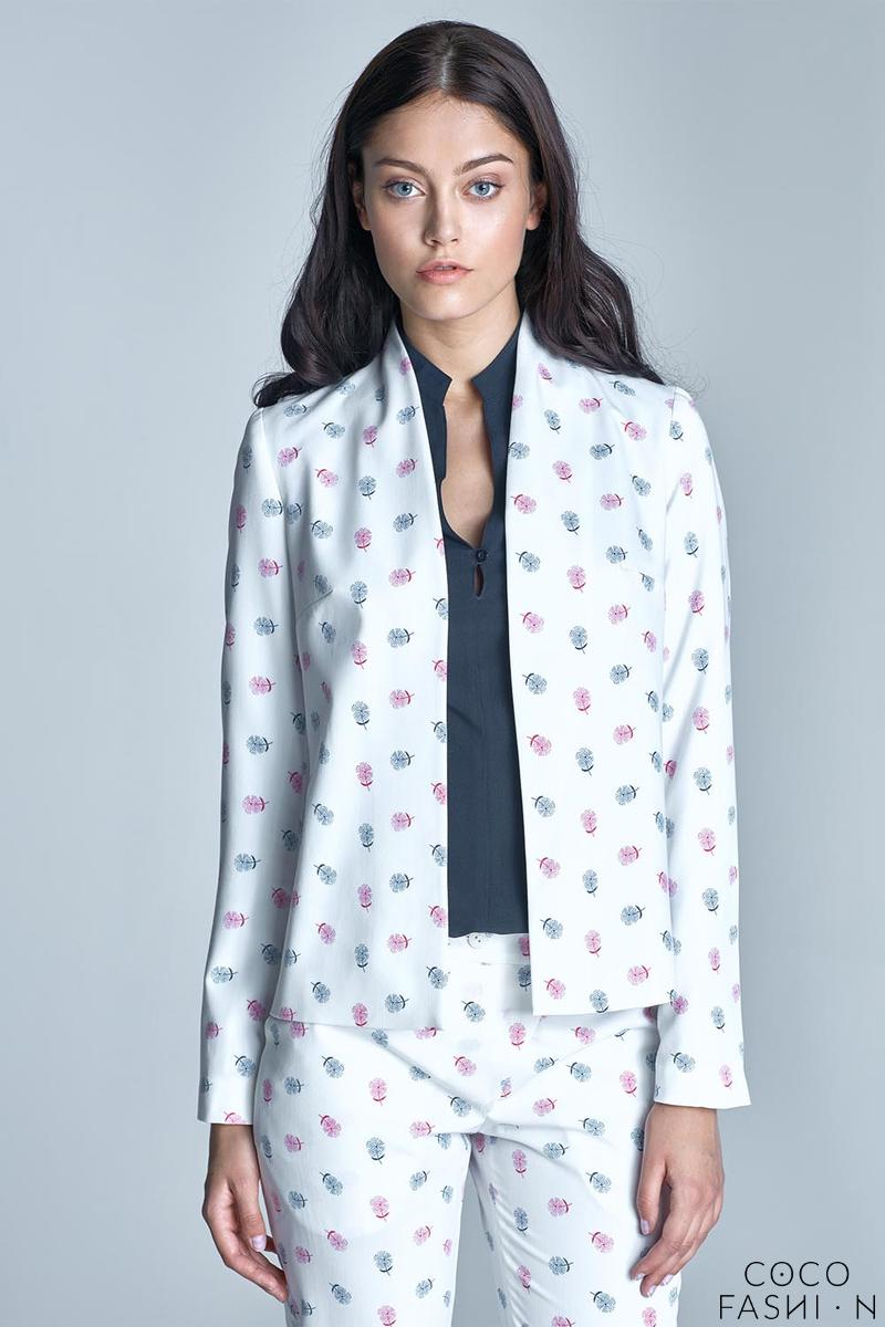 ecru-office-style-ladies-blazer