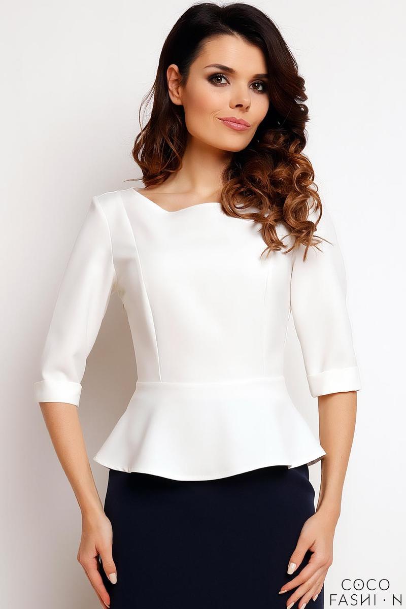 ecru-elegant-peplum-blouse