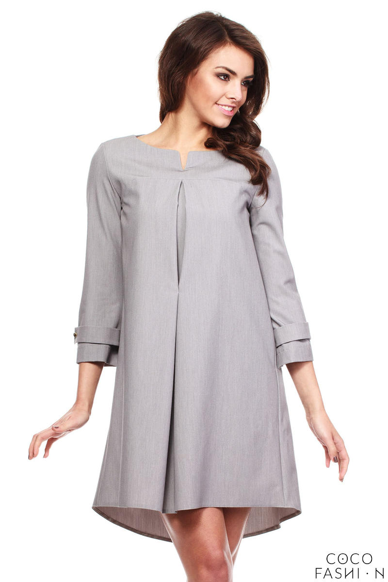 grey-good-to-go-smart-dress