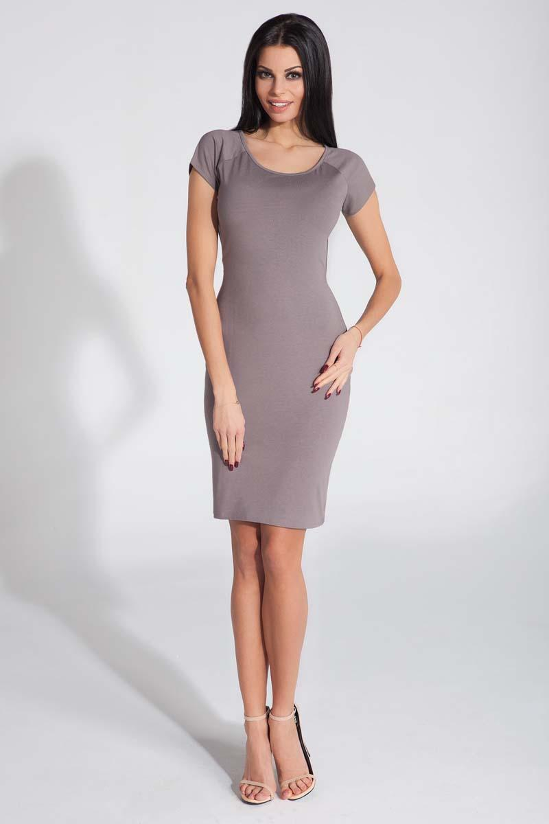 cappuccino-bodycon-open-back-dress