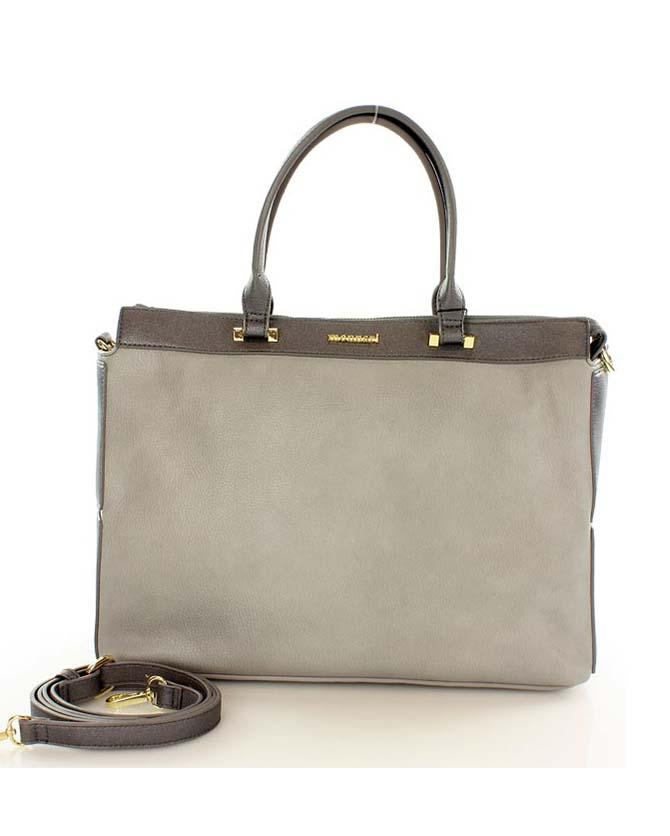 grey-classic-hand-shoulder-ladies-bag