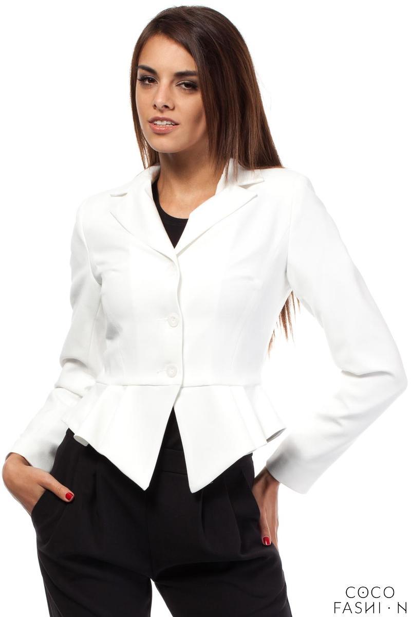 ecru-short-elegant-peplum-ladies-blazer