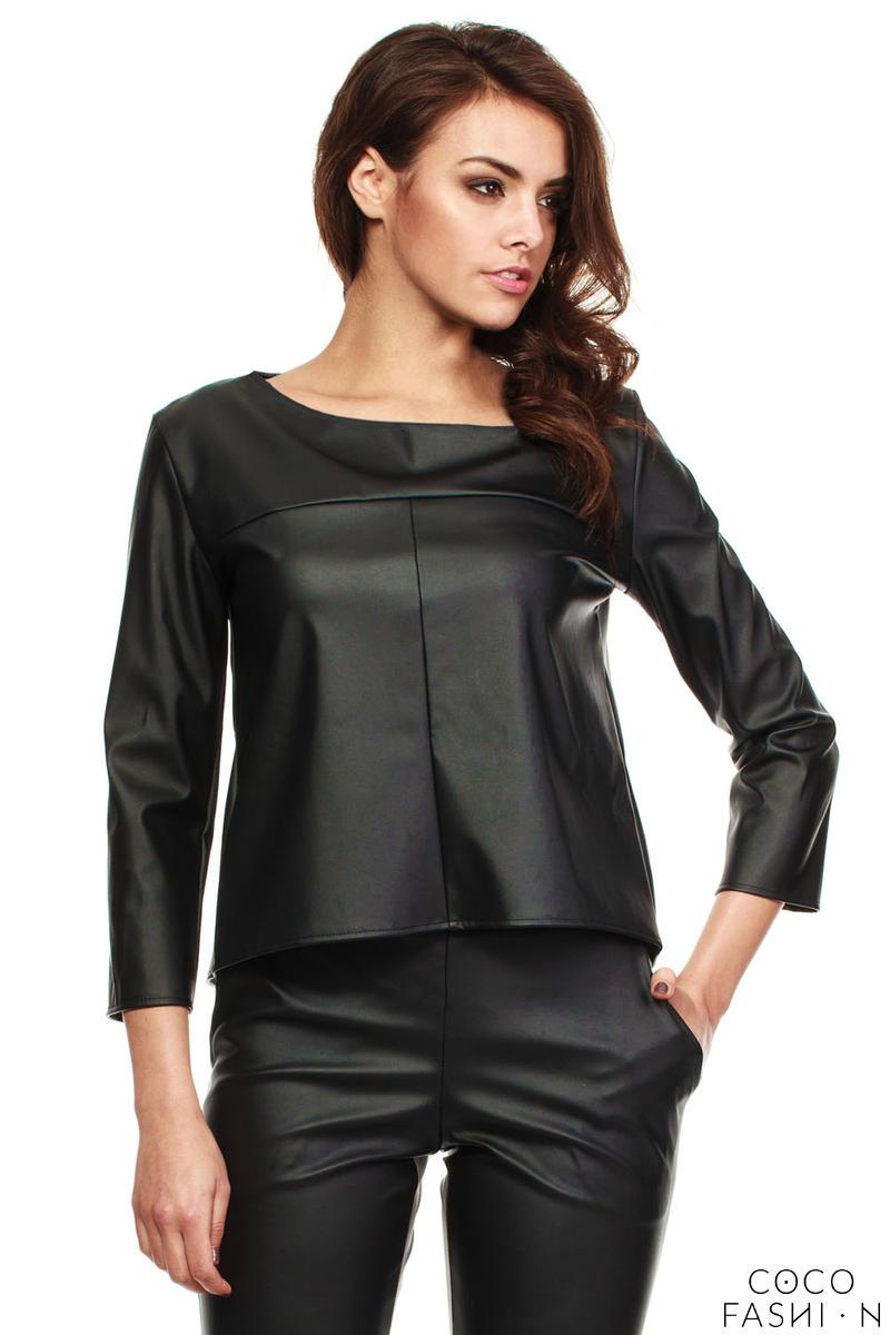 black-ultra-classic-boxy-crop-blouse