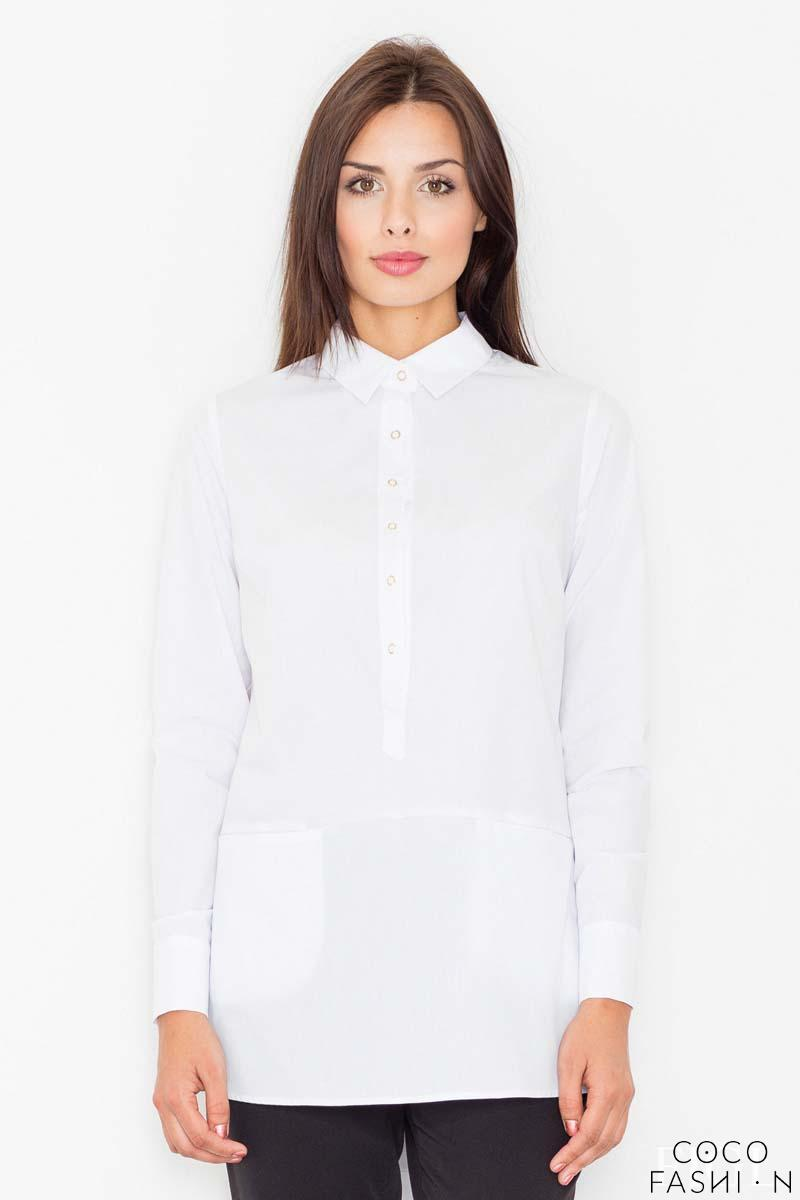 white-front-pockets-shirt
