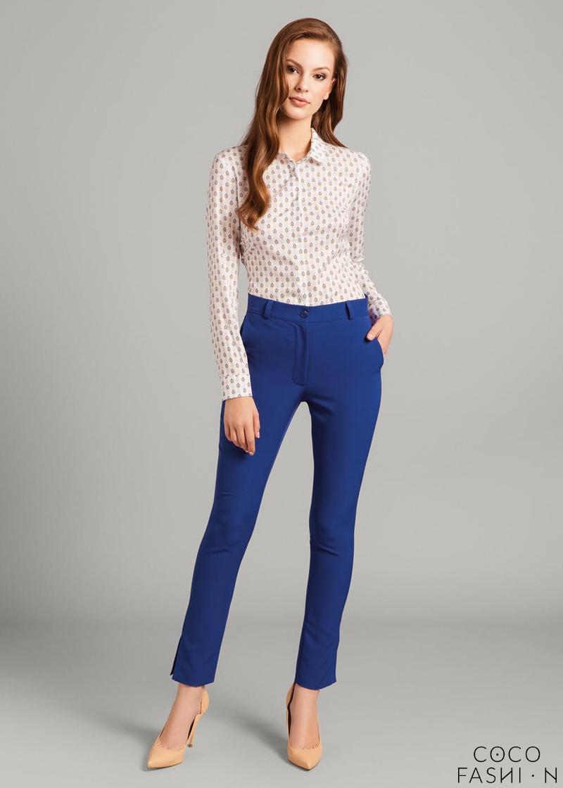 blue-elegant-cigarette-pants