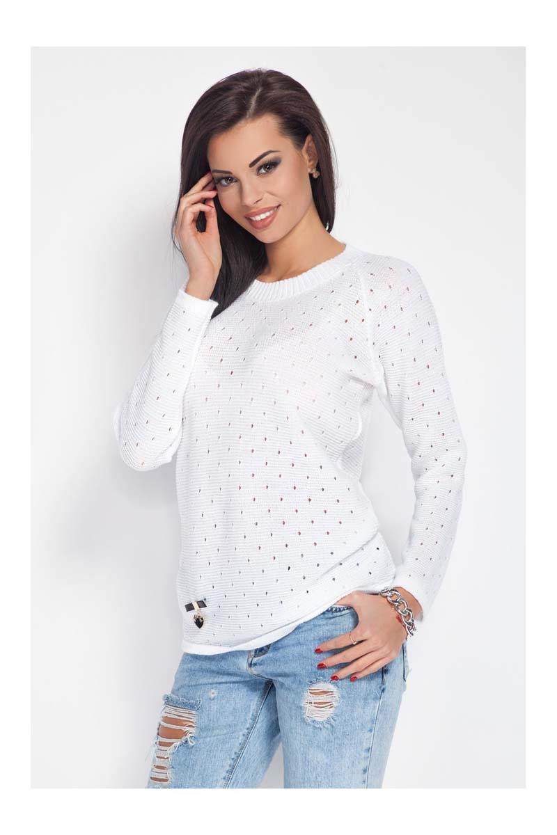 ecru-ajure-light-sweater