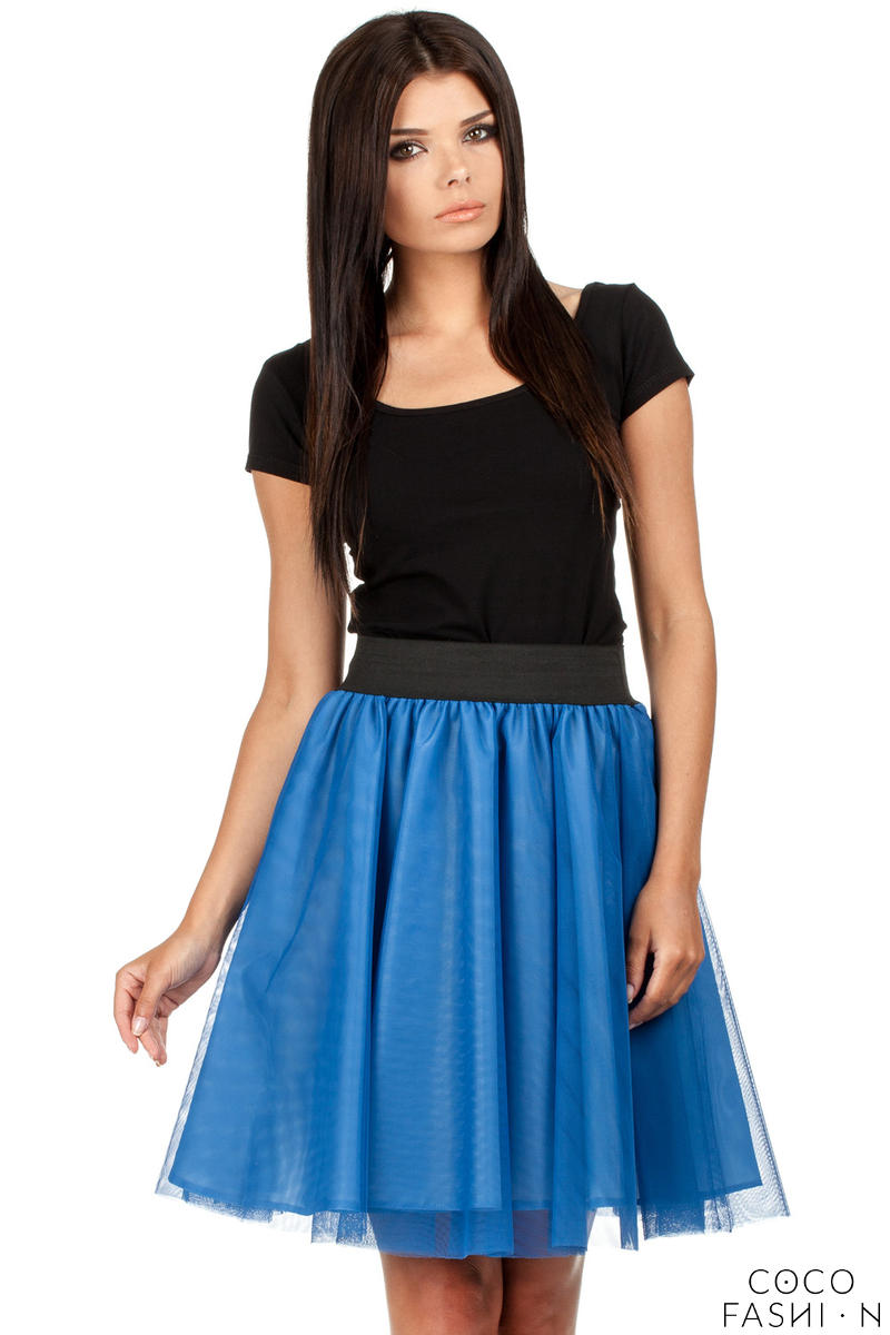 royal-blue-dreamy-princess-tutu-prom-skirt