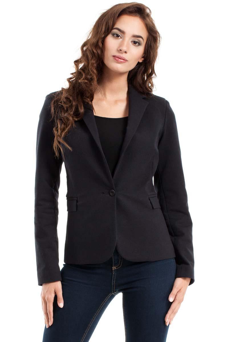 black-classic-ladies-blazer