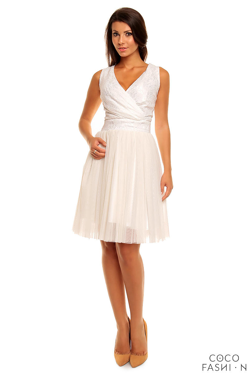 cream-evening-party-dress-with-tulle