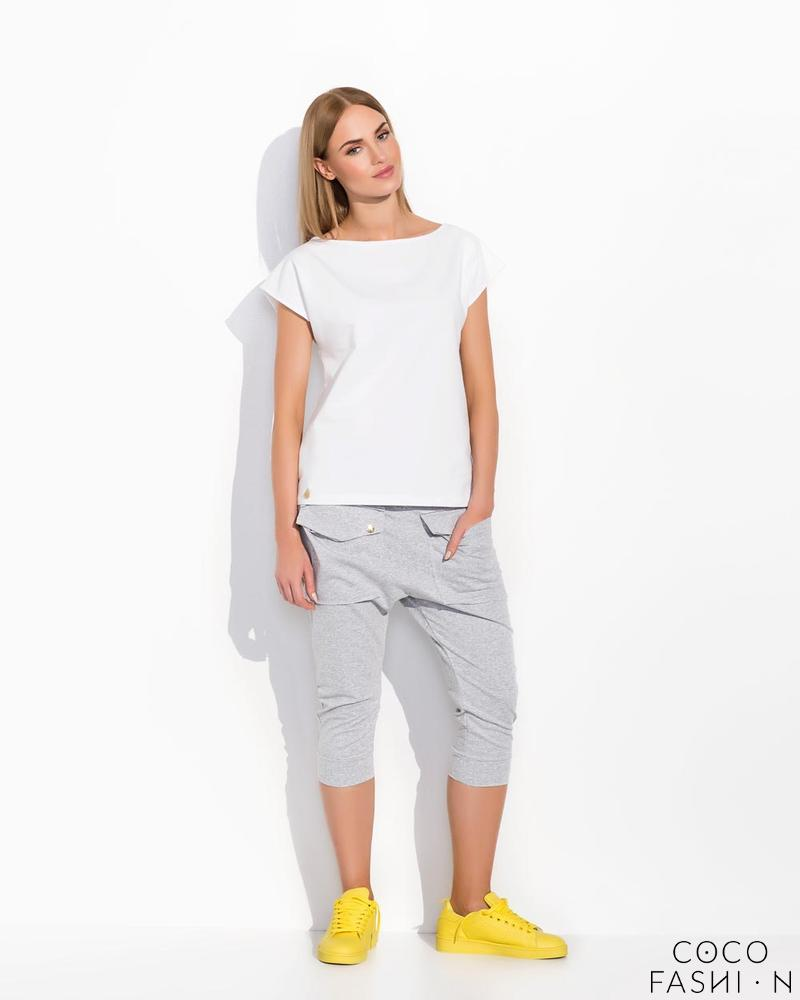 light-grey-knee-length-pront-pockets-training-pants