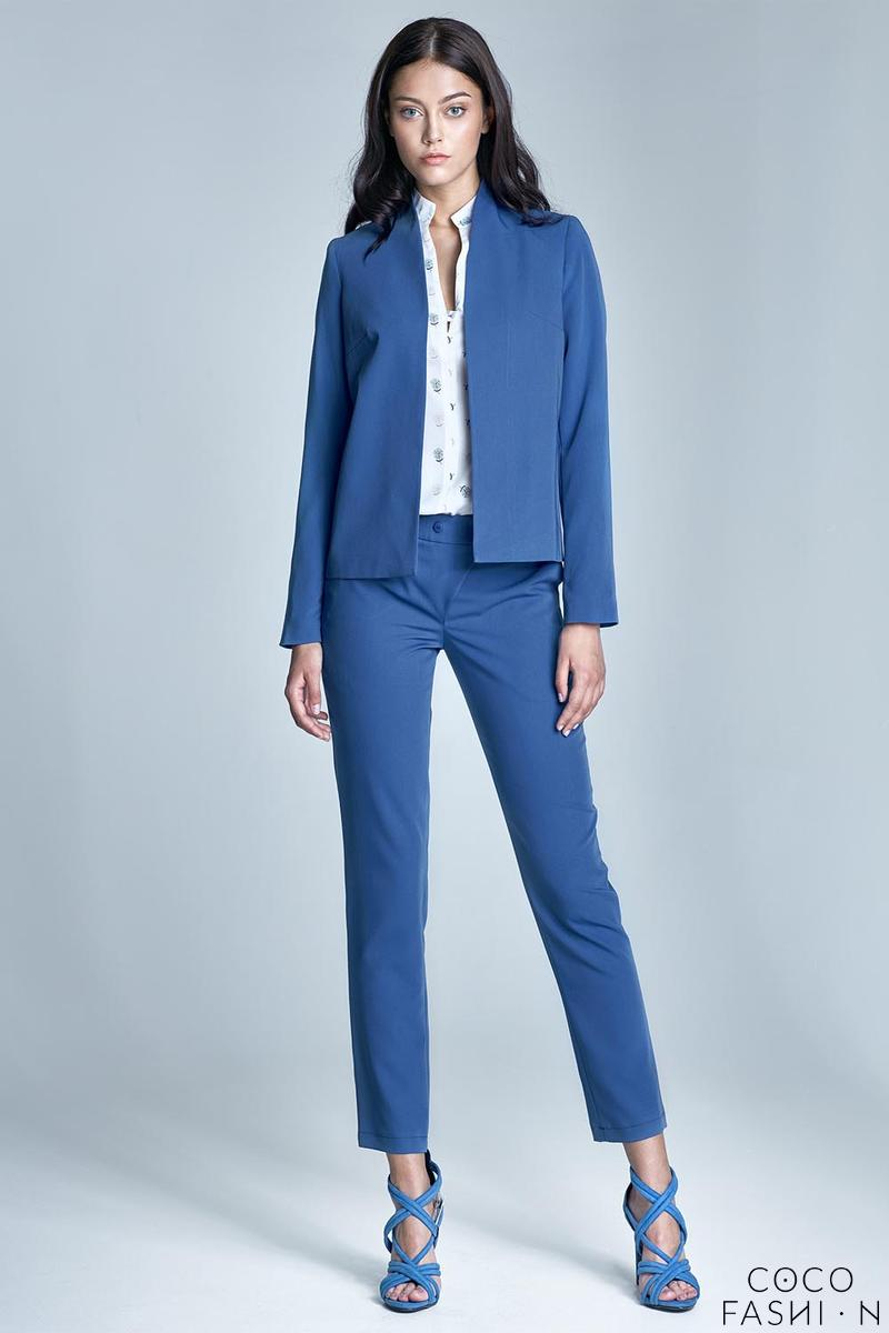blue-office-style-cigarette-trousers