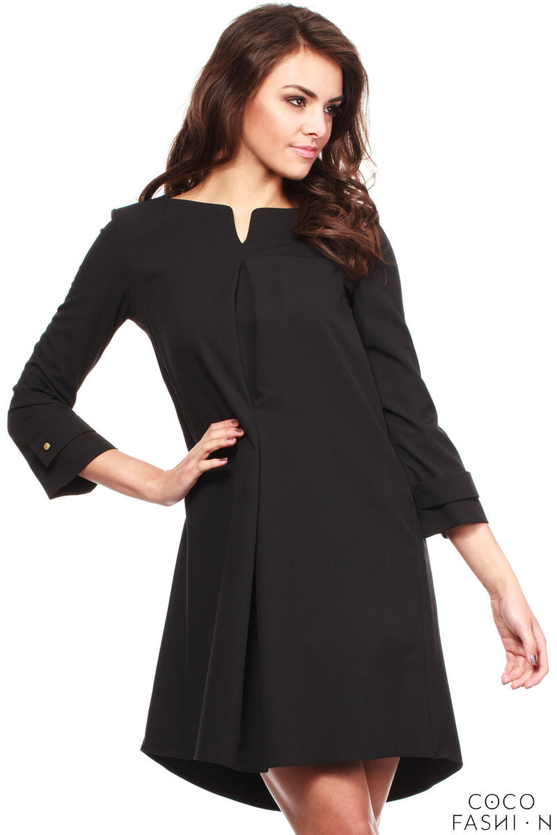 black-good-to-go-smart-dress
