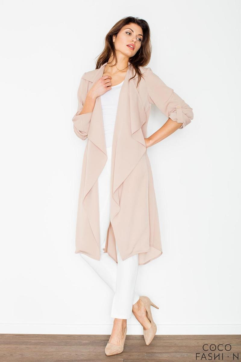 beige-coat-style-belted-dress