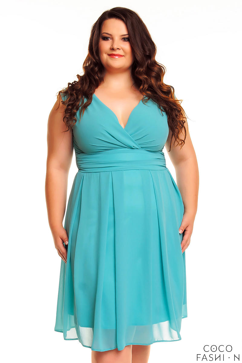 light-blue-elegant-evening-romantic-party-dress-plus-size