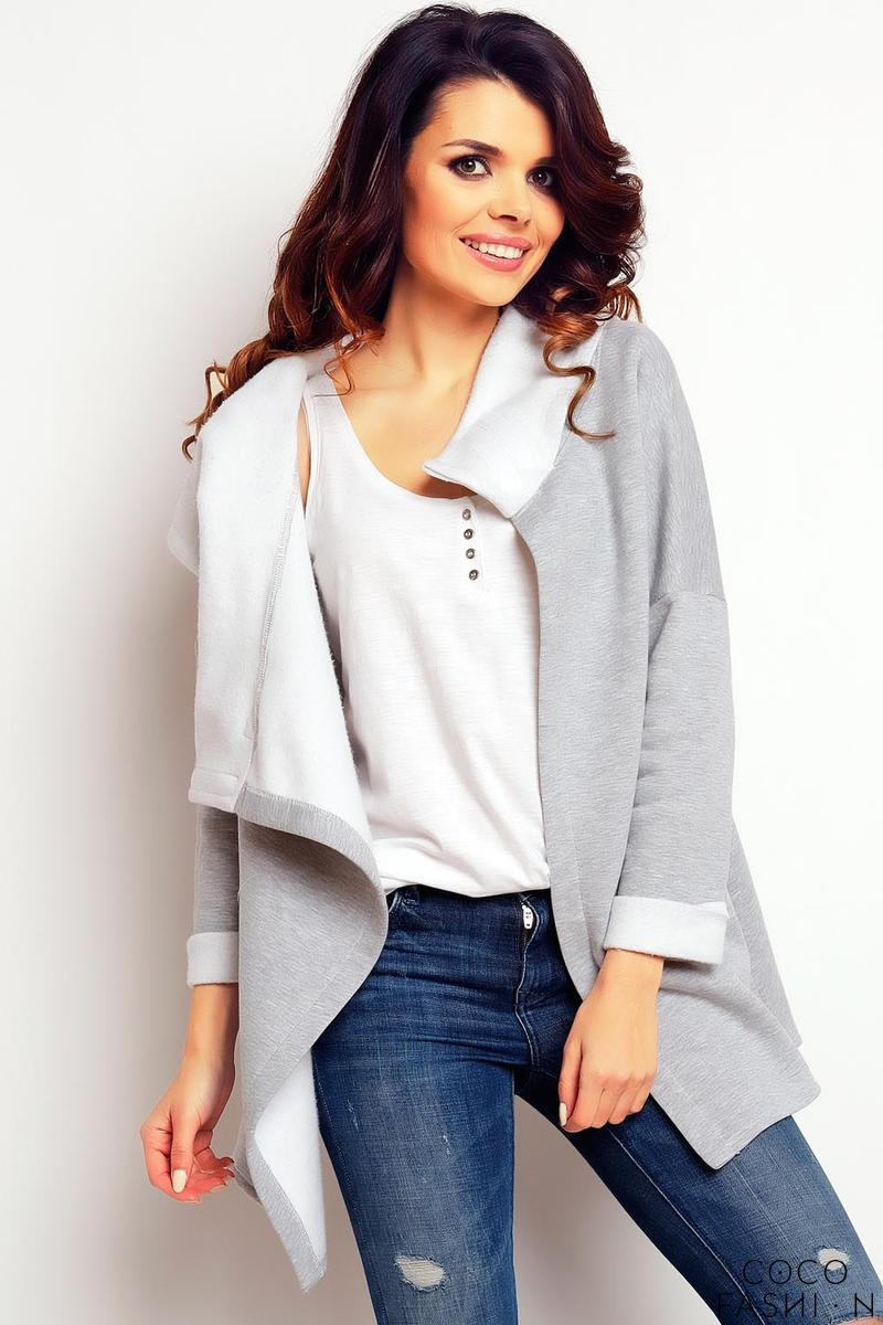 grey-stylish-big-hood-jacket