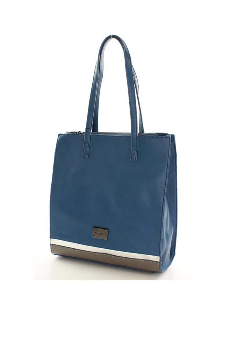 blue-shoulder-straps-city-style-ladies-bag