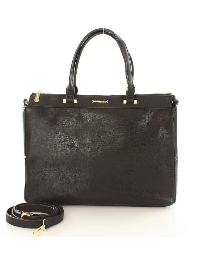 black-classic-hand-shoulder-ladies-bag