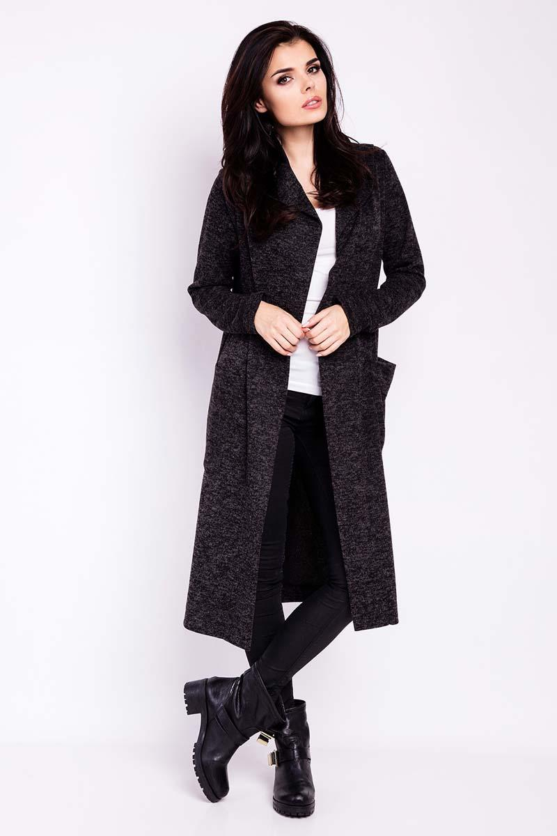 dark-grey-long-hooded-jacket