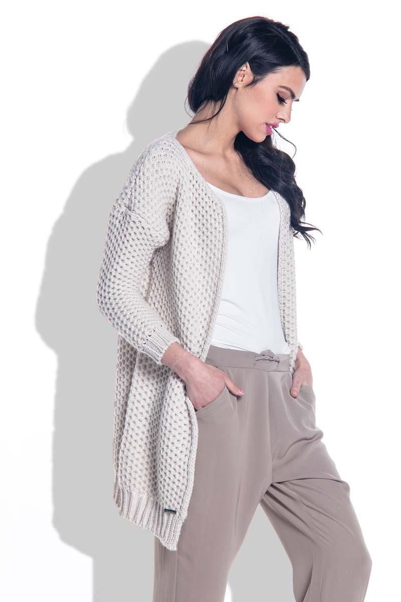 beige-reglan-sleeves-open-cardigan