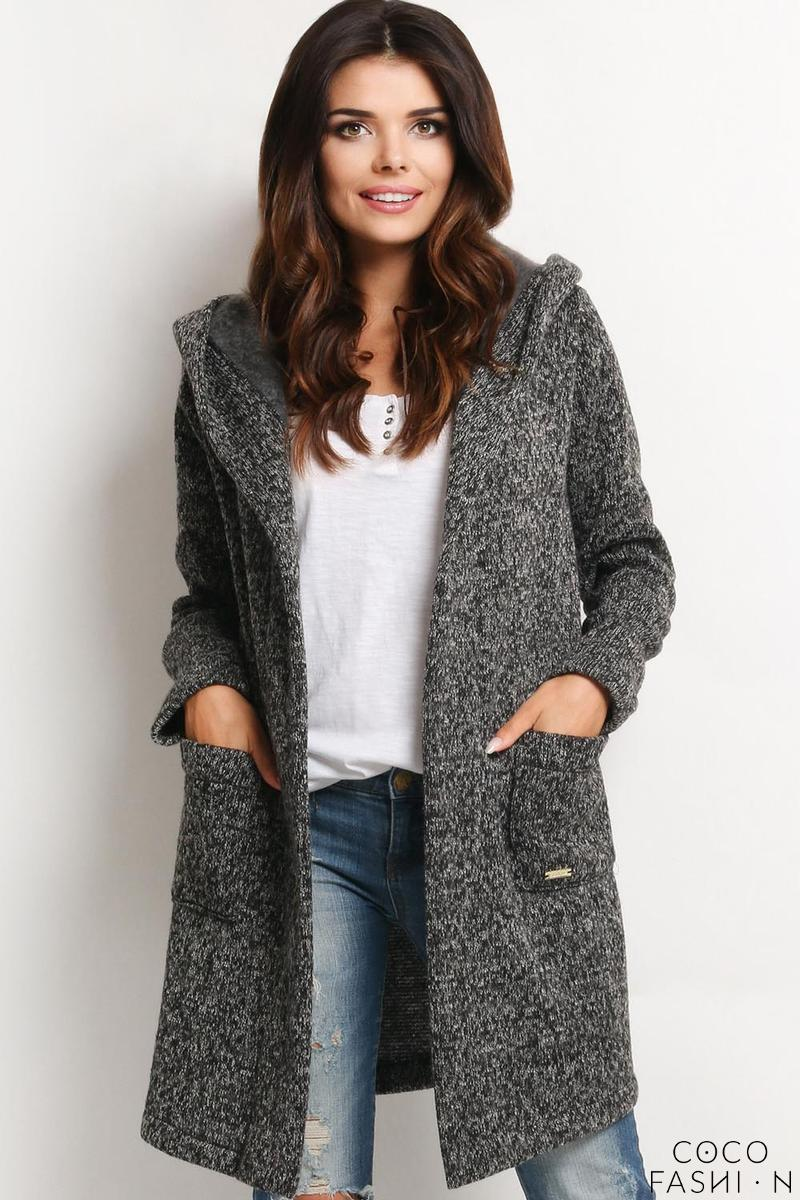dark-grey-long-hodded-cardigan-with-pockets