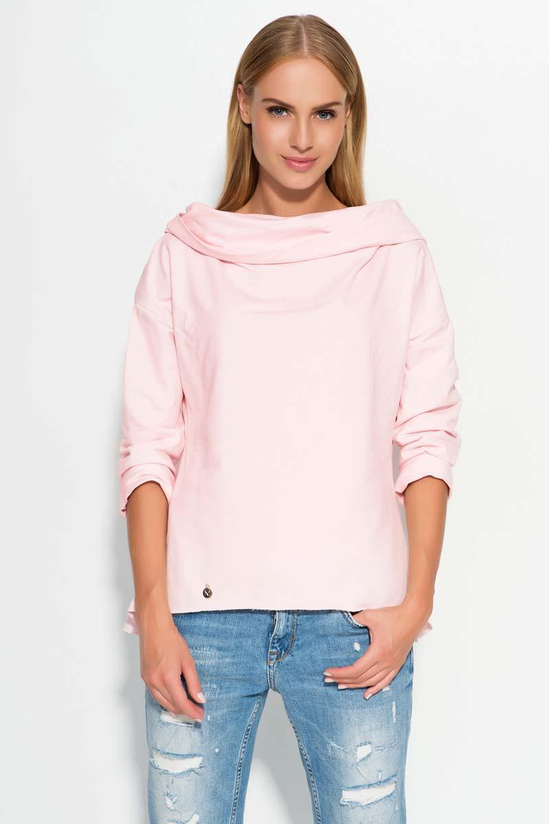 pink-hooded-blouse