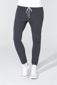Dark Grey Stylish Jogger Pants