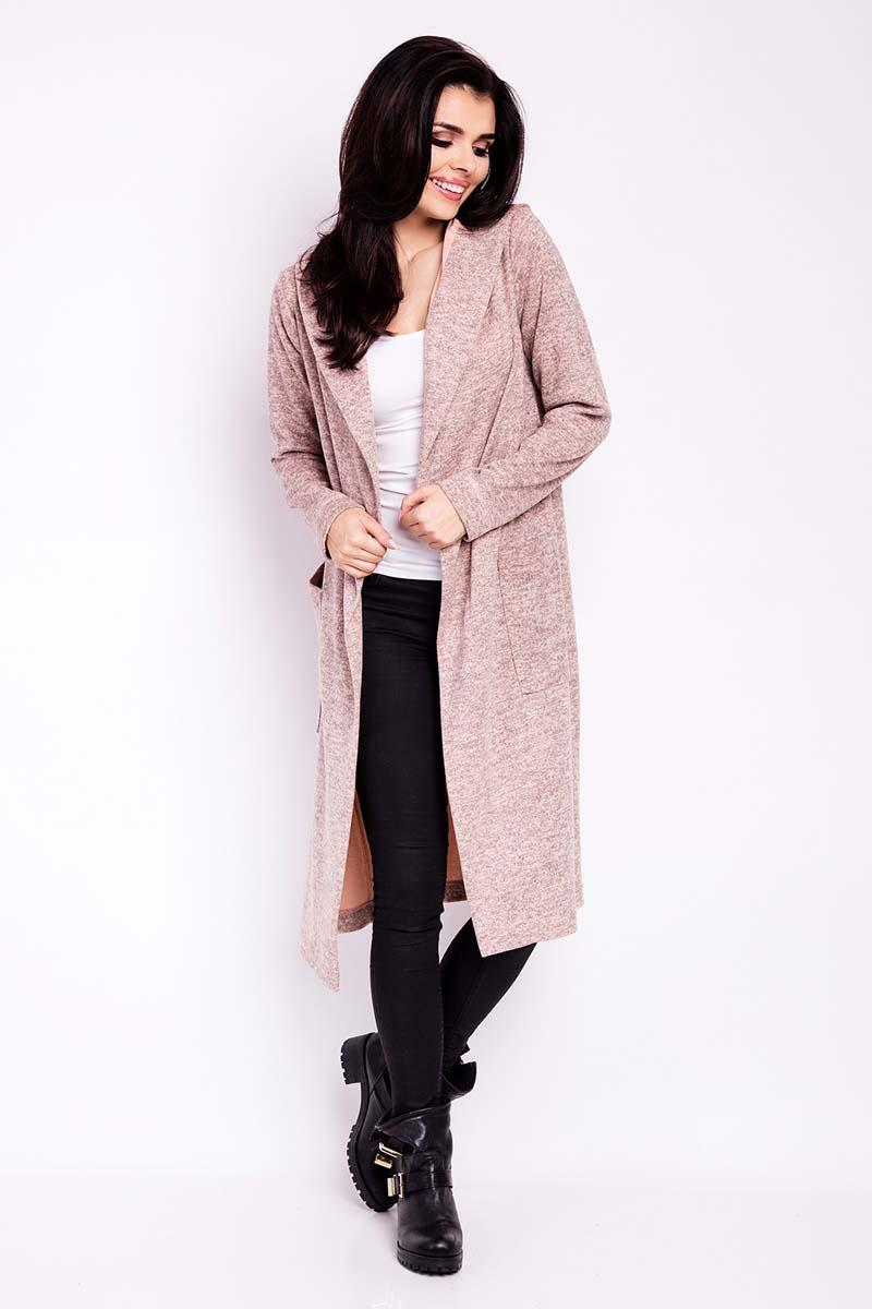 pink-long-hooded-jacket