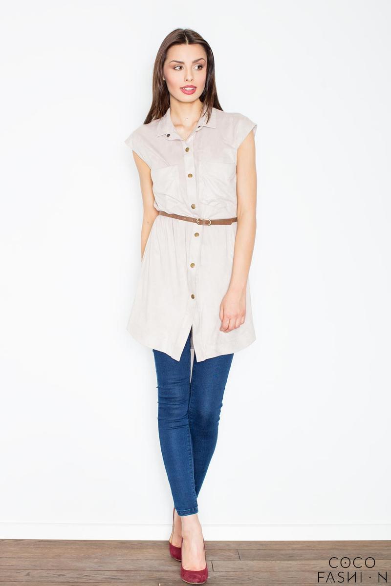 beige-shirts-style-tunic