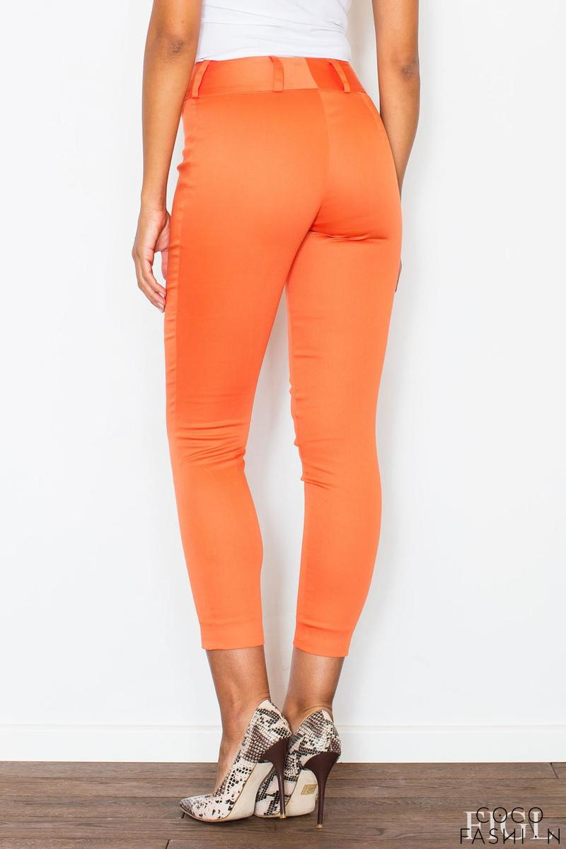 orange-classic-slim-tailored-cigarette-trousers