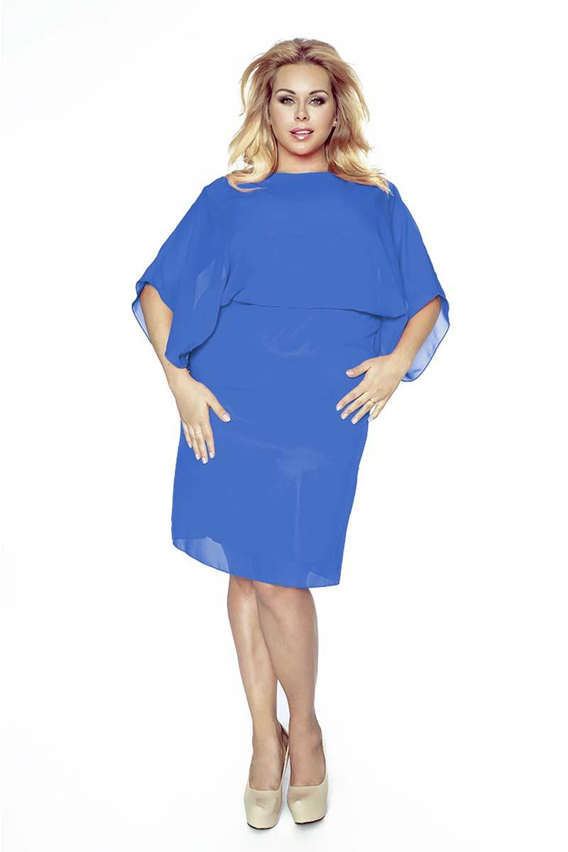 blue-elegant-coctail-dress-with-chiffon-plus-size