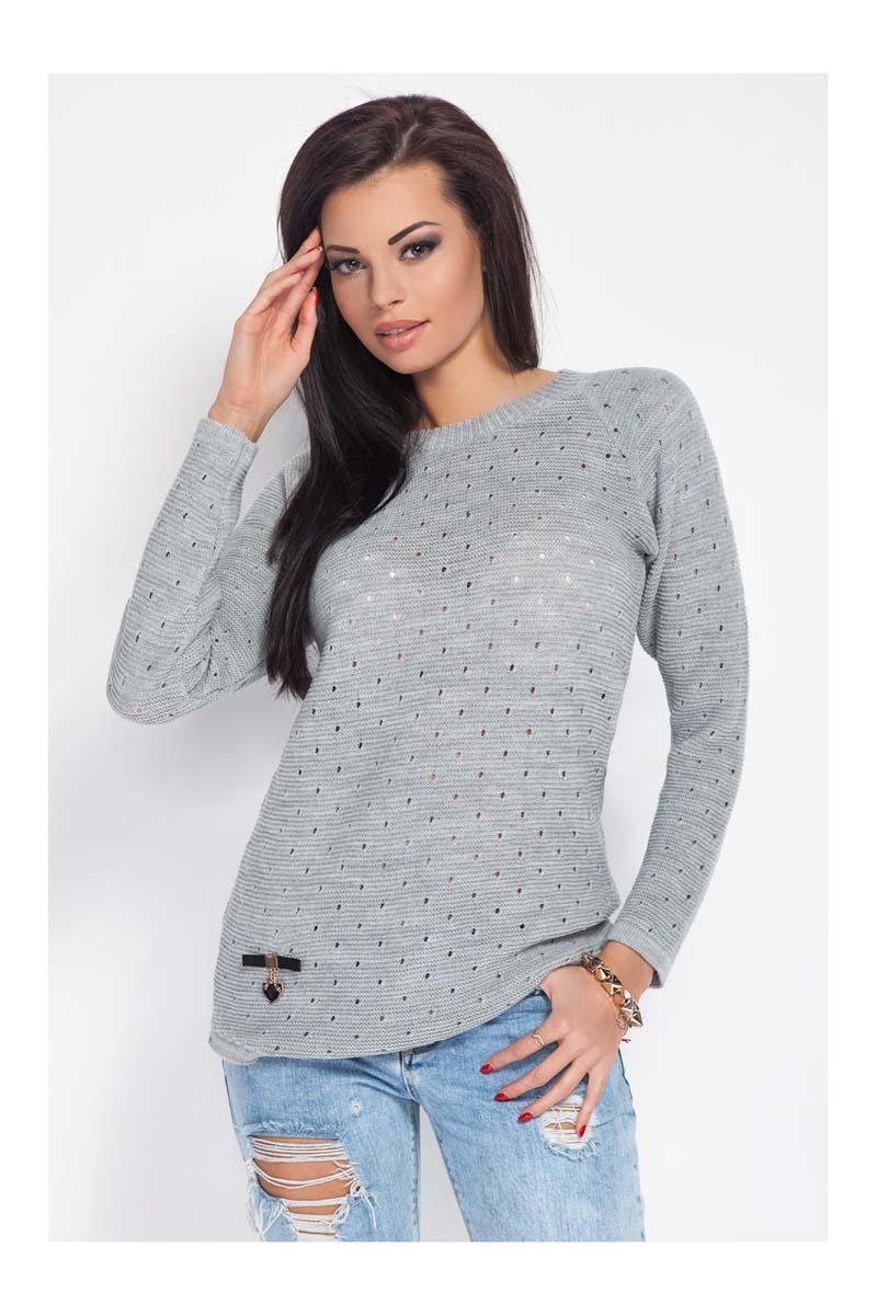 grey-ajure-light-sweater