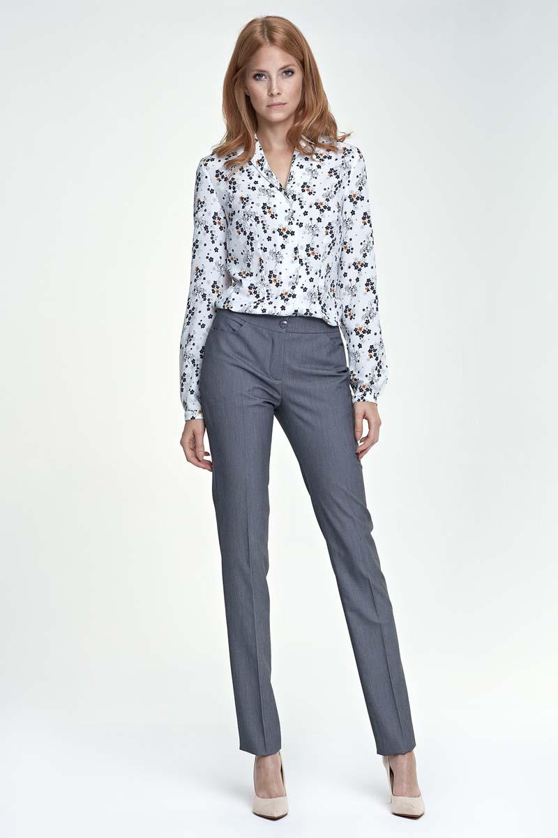 grey-elegant-office-style-pants
